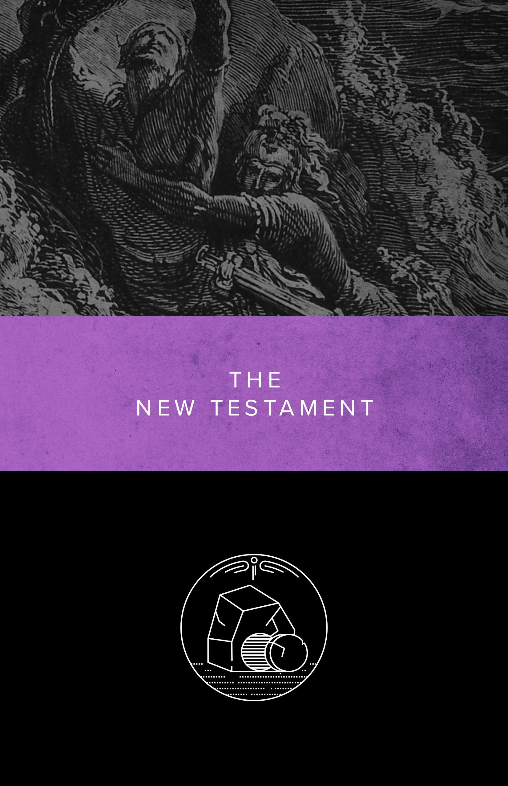 cover_05_newtestament_front.jpg