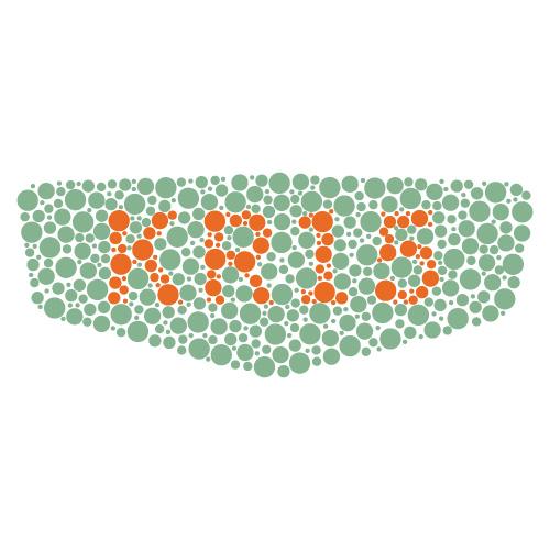 kr15_logo_gallery_colorblind.jpg