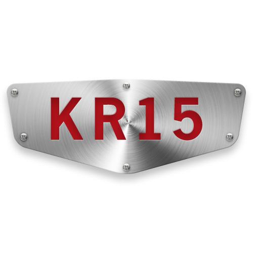 kr15_logo_gallery_metal.jpg