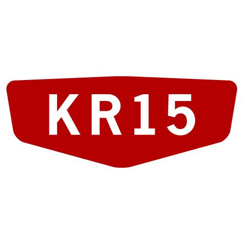 kr15_logo_gallery_originalrecipe.jpg