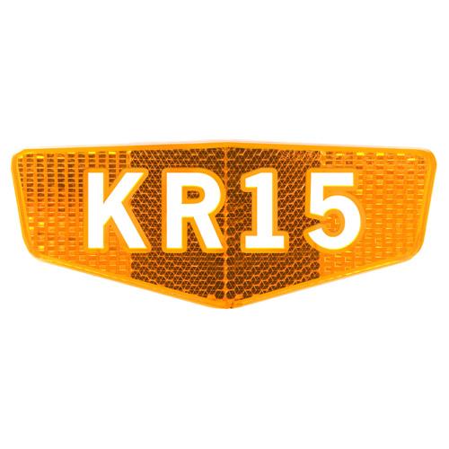 kr15_logo_gallery_reflector.jpg