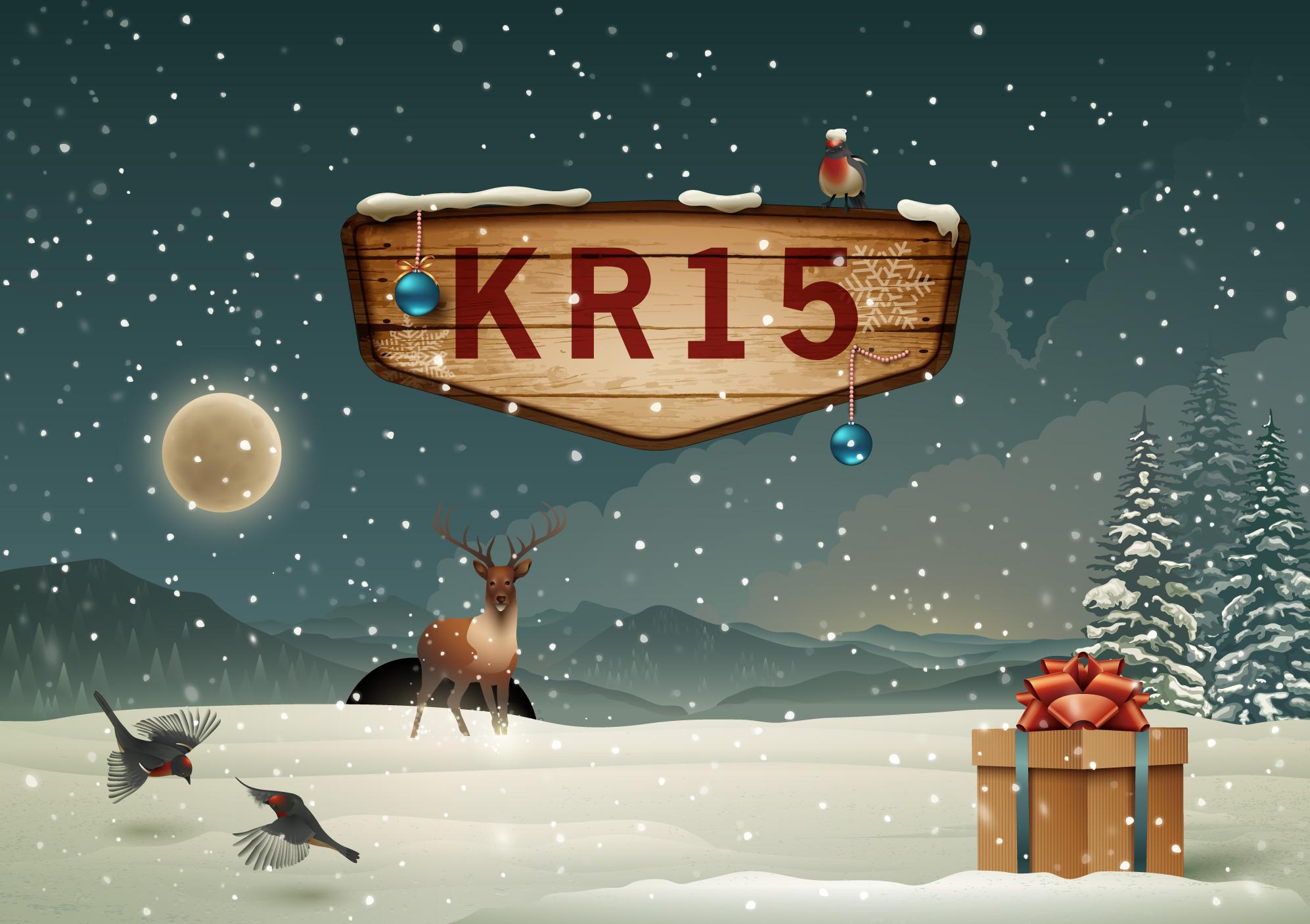 kr15_winter.jpg