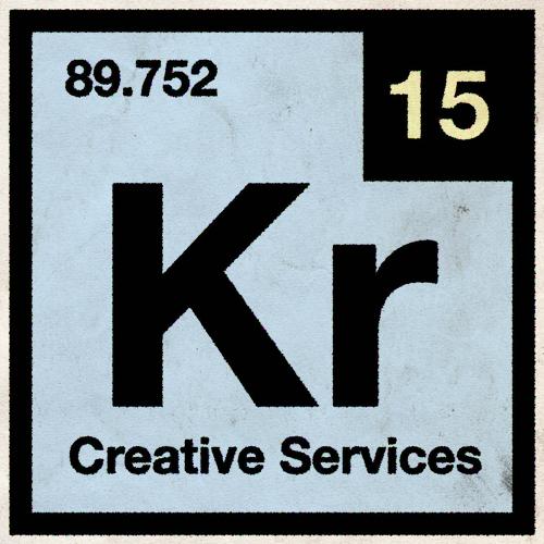 KR15_element.png