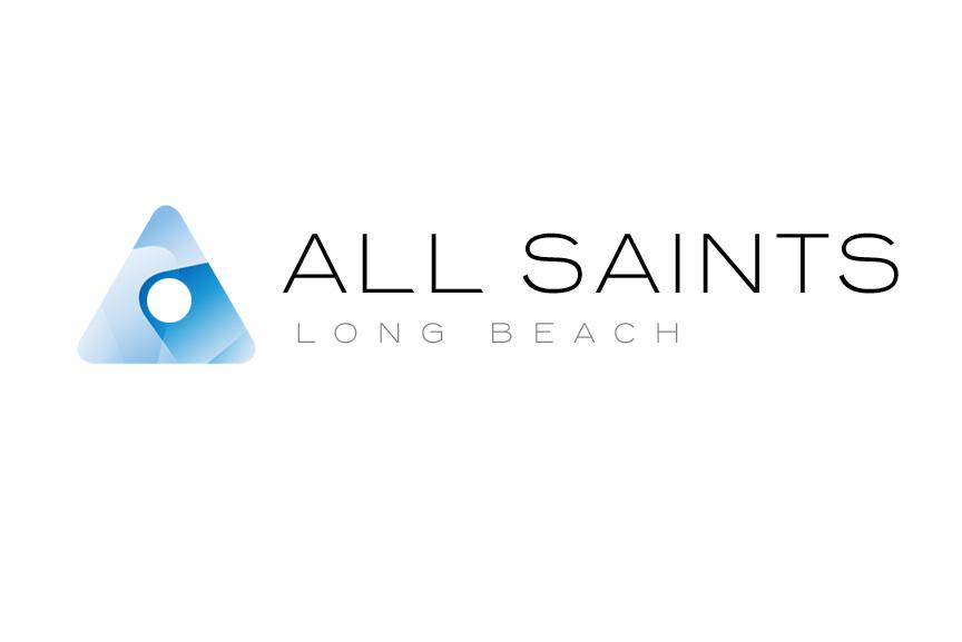 allsaints_logo_03.jpg