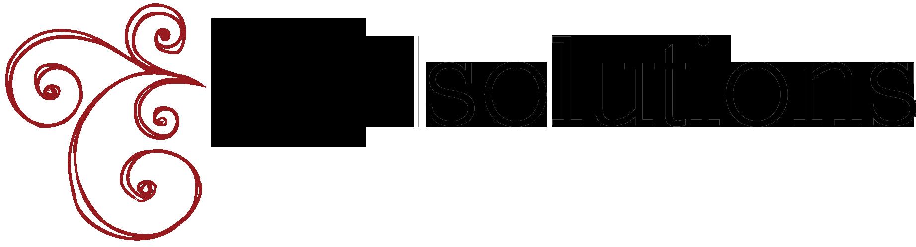 e27_logo.png