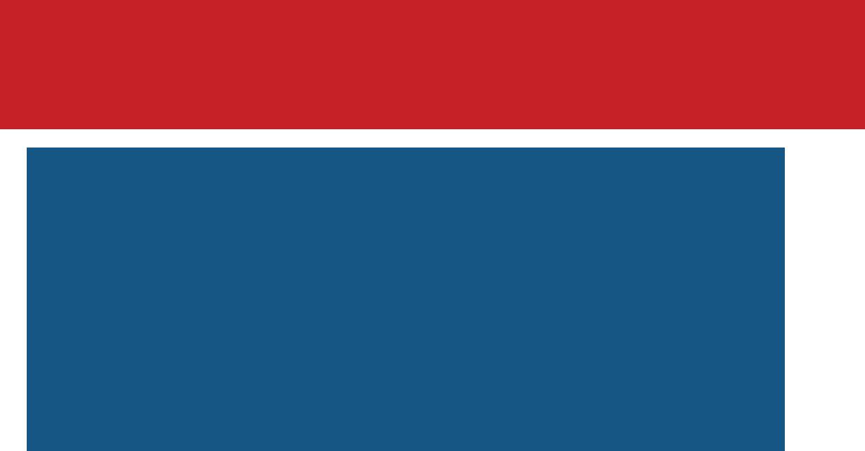 ibelongproject.png