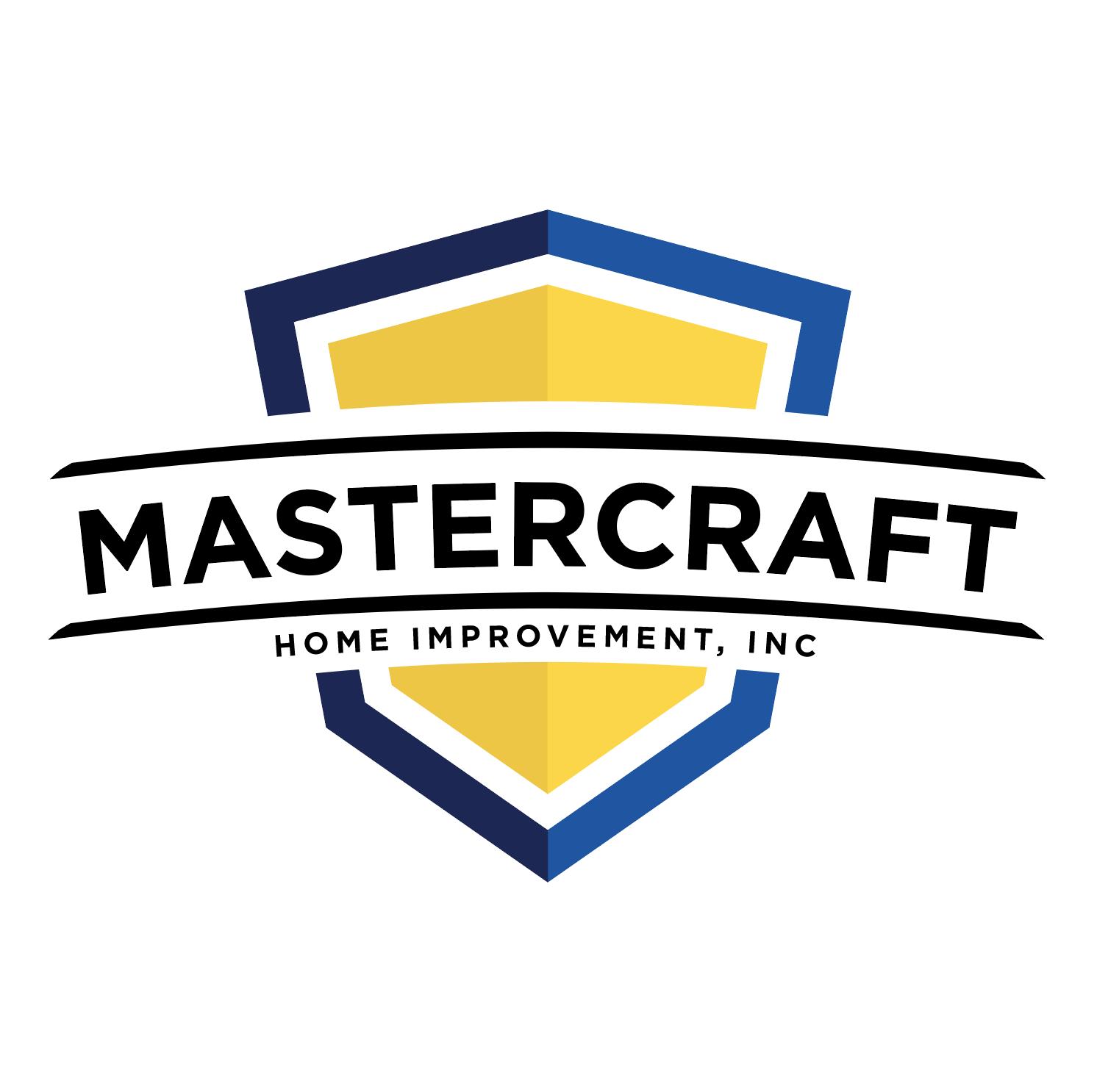mastercraft_01.png
