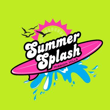 summersplash 5 colors.jpg