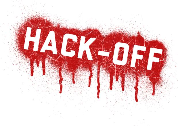 hack-off.jpg