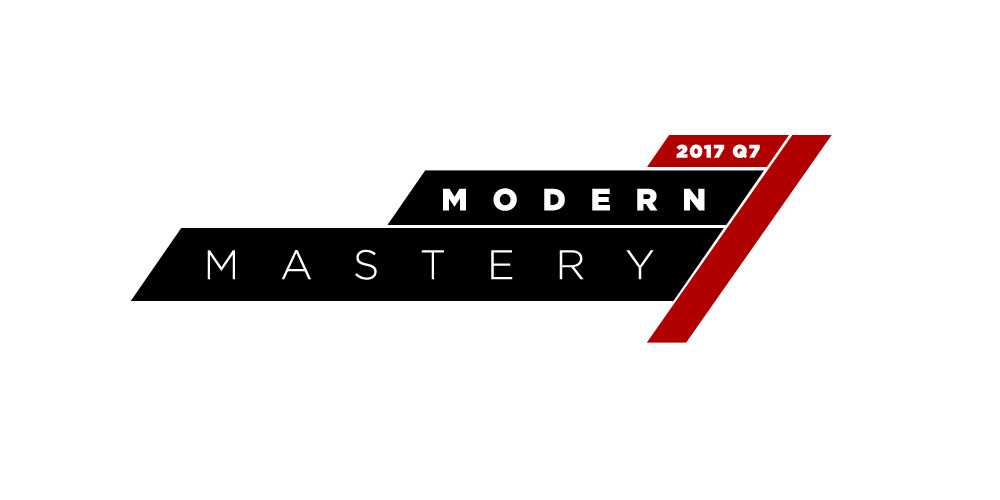 modern_mastery_18.jpg