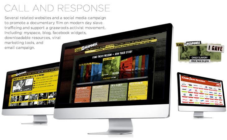 portfolio_web_callandresponse.jpg