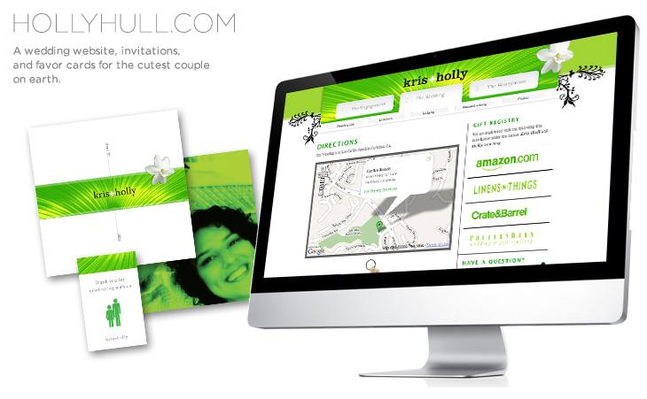 portfolio_web_hollyhull.jpg
