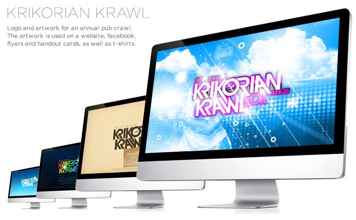 portfolio_web_krikoria.jpg