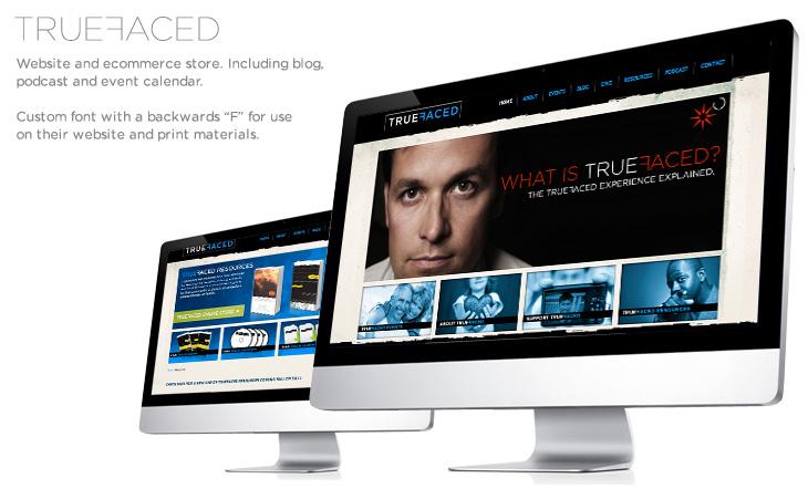 portfolio_web_truefaced.jpg