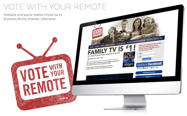 portfolio_web_votewithyourremote.jpg