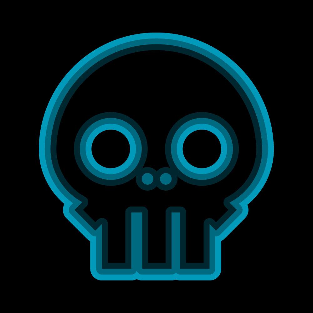 skull_dark.jpg