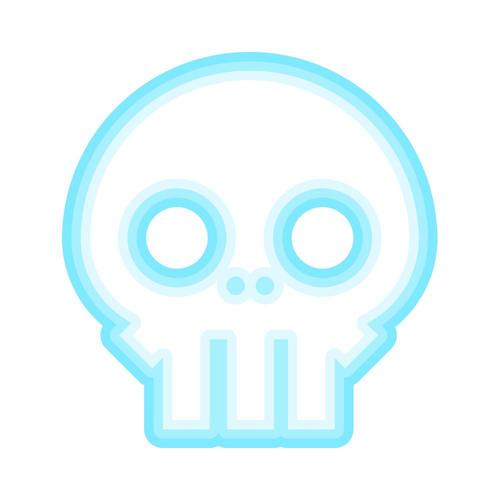 skull_light.jpg