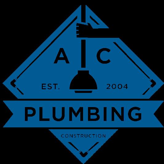 ac_plumbing_logo_blue.png