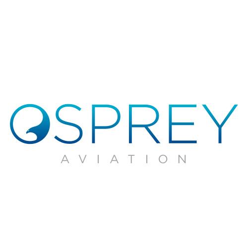 osprey_aviation.jpg