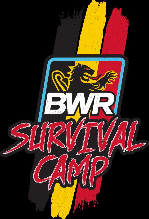 survival_camp_logo.png