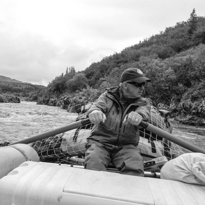RichardCHarrington_rowing.jpg