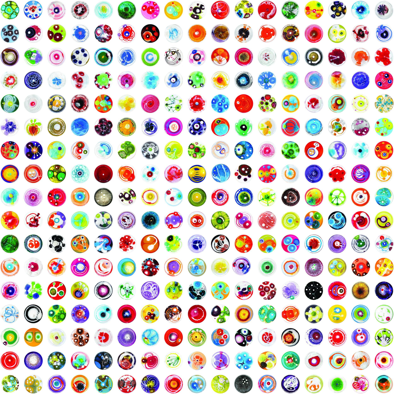 petri grid designfor spoonflower.jpg