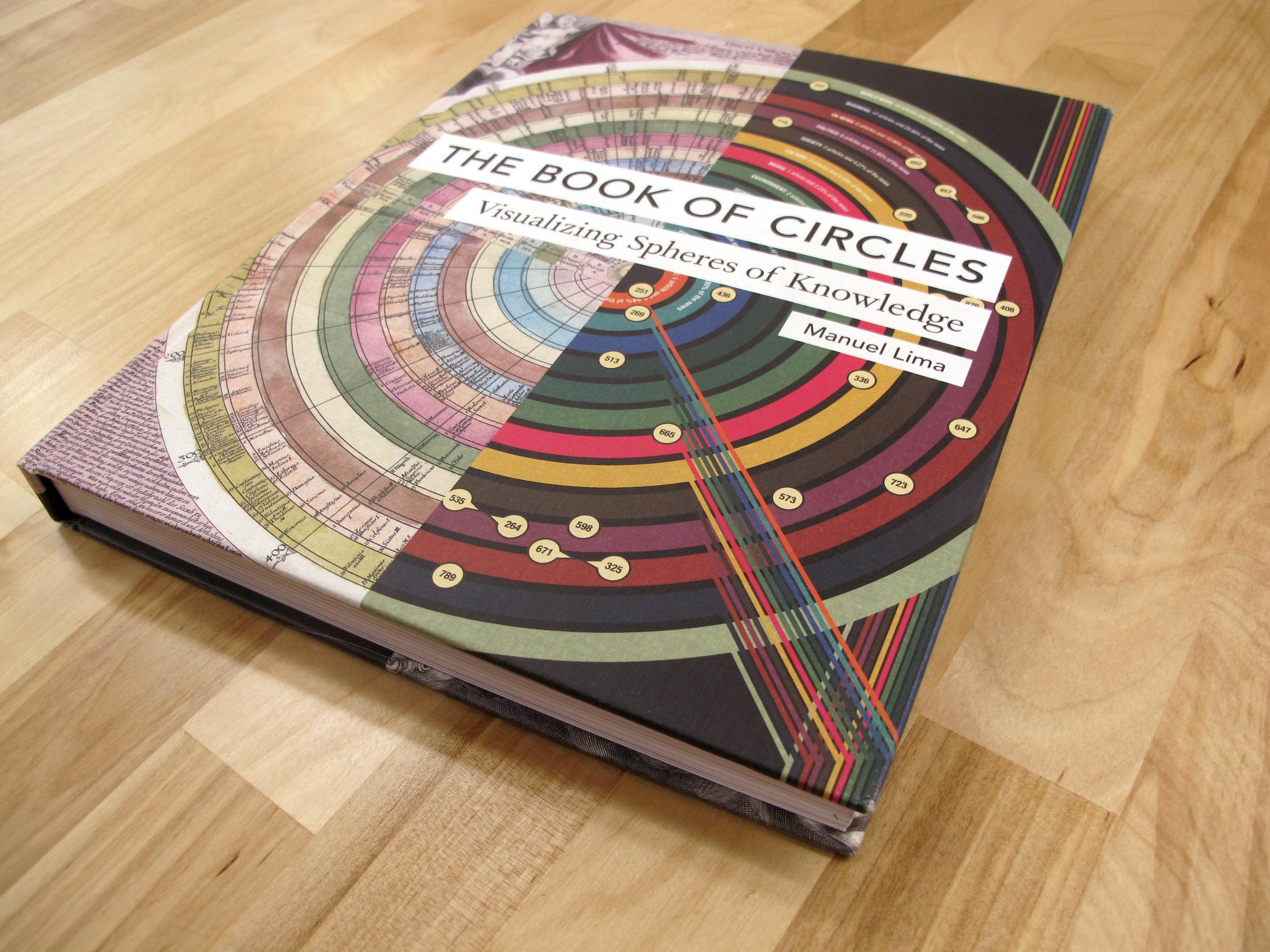 Circles Book.jpg