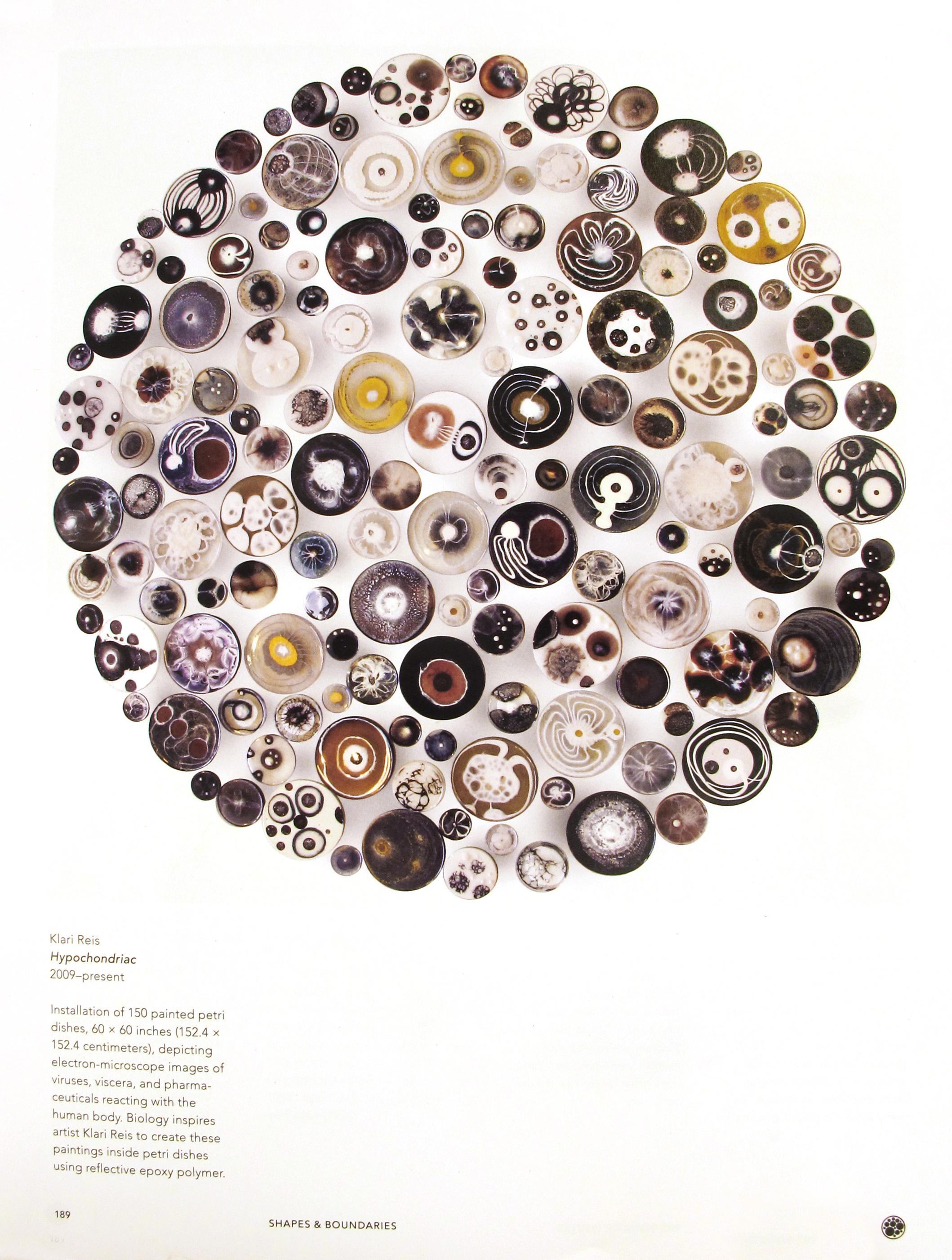 Circles Page 02.jpg