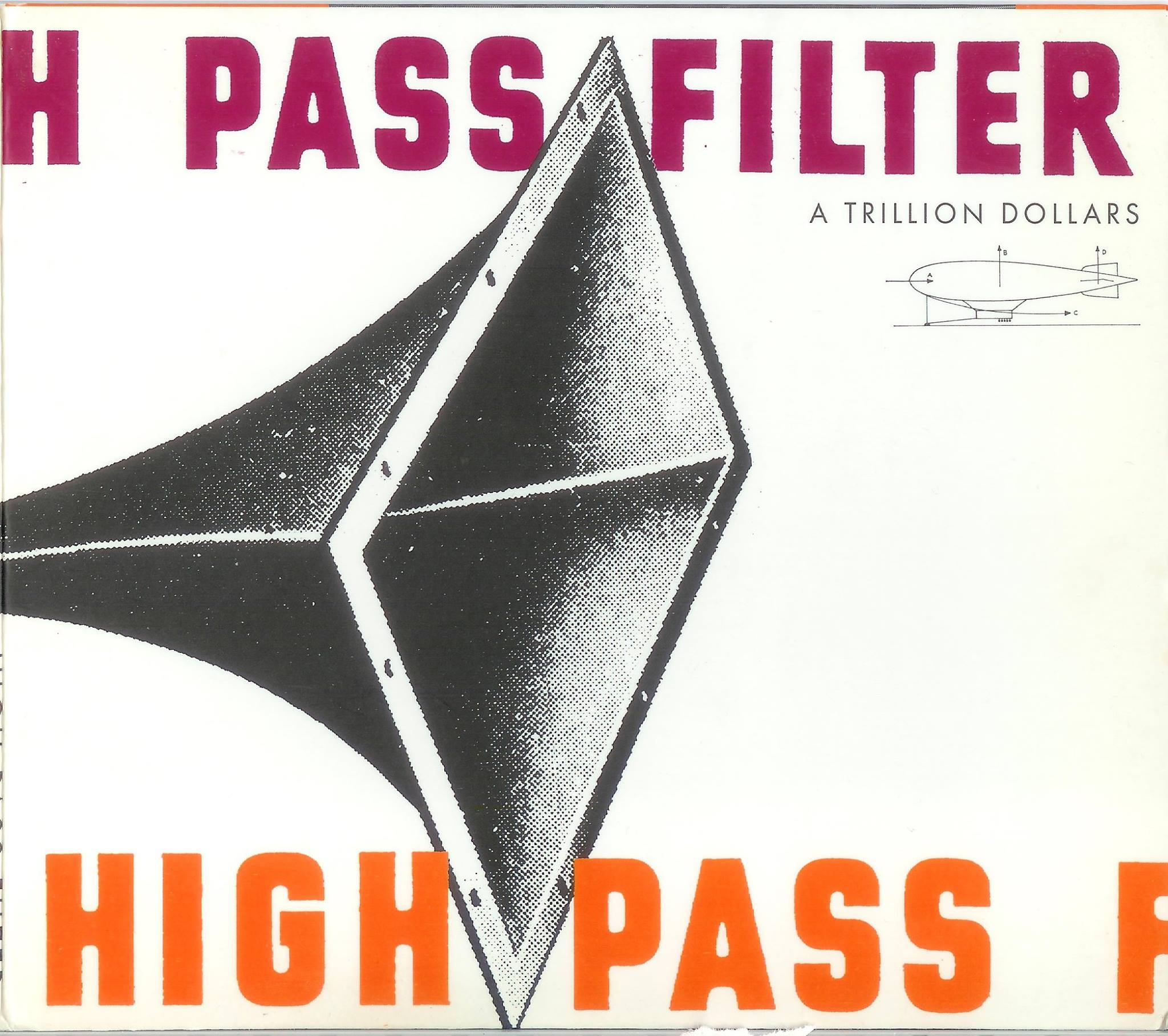 hpf trillion.jpg