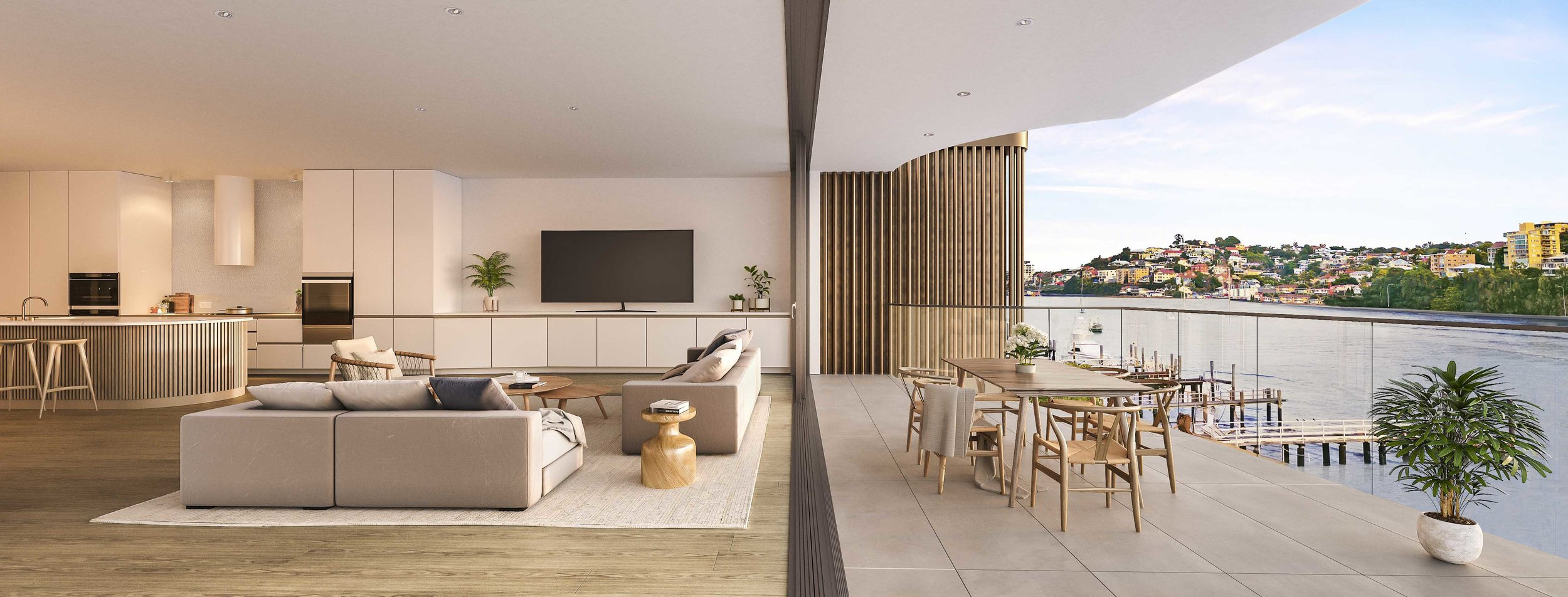 ONE-Bulimba-Riverfront-cross-section-of-Penthouse-lo-res.jpg