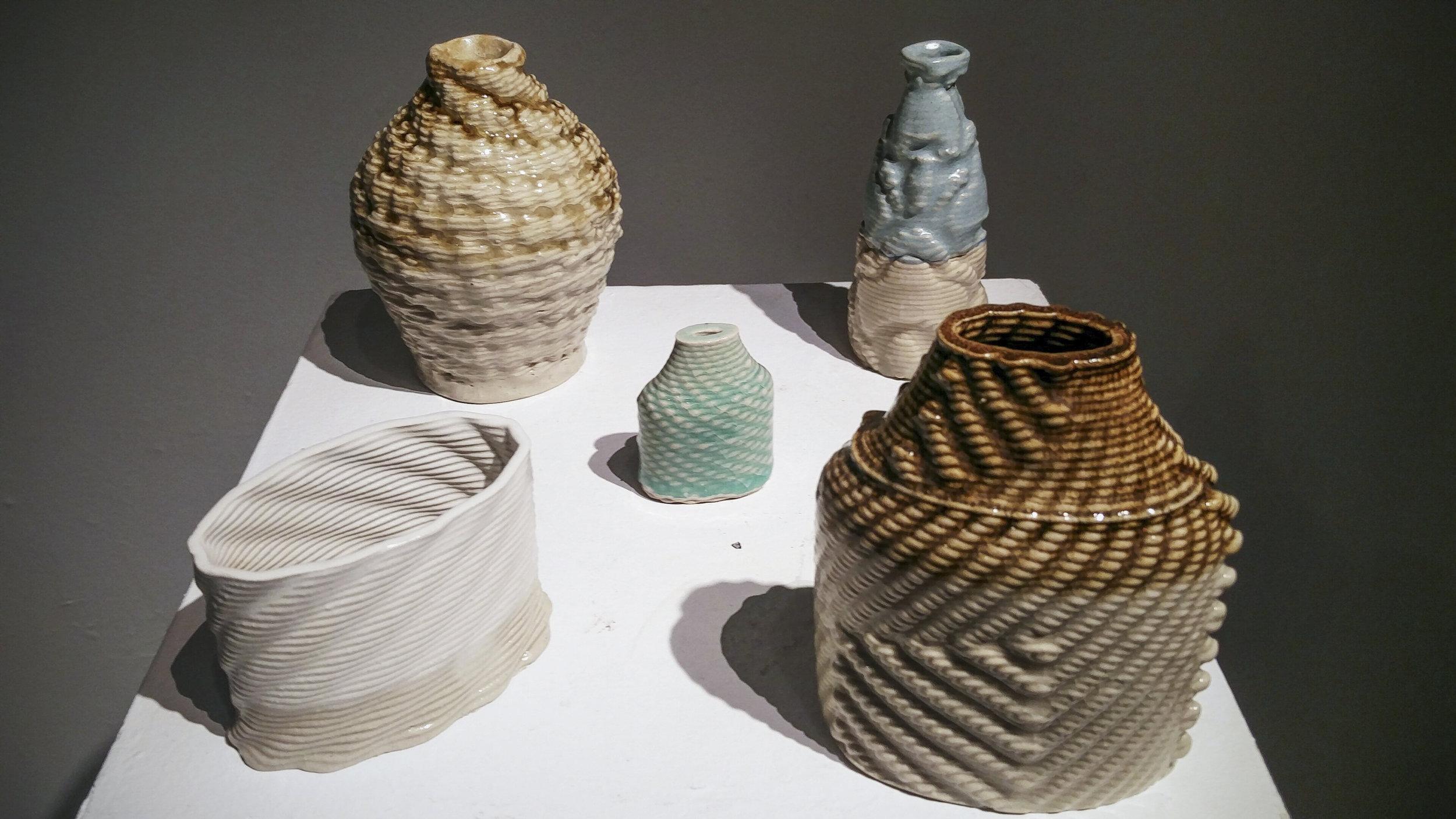 3d ceramicsxx-9.jpg