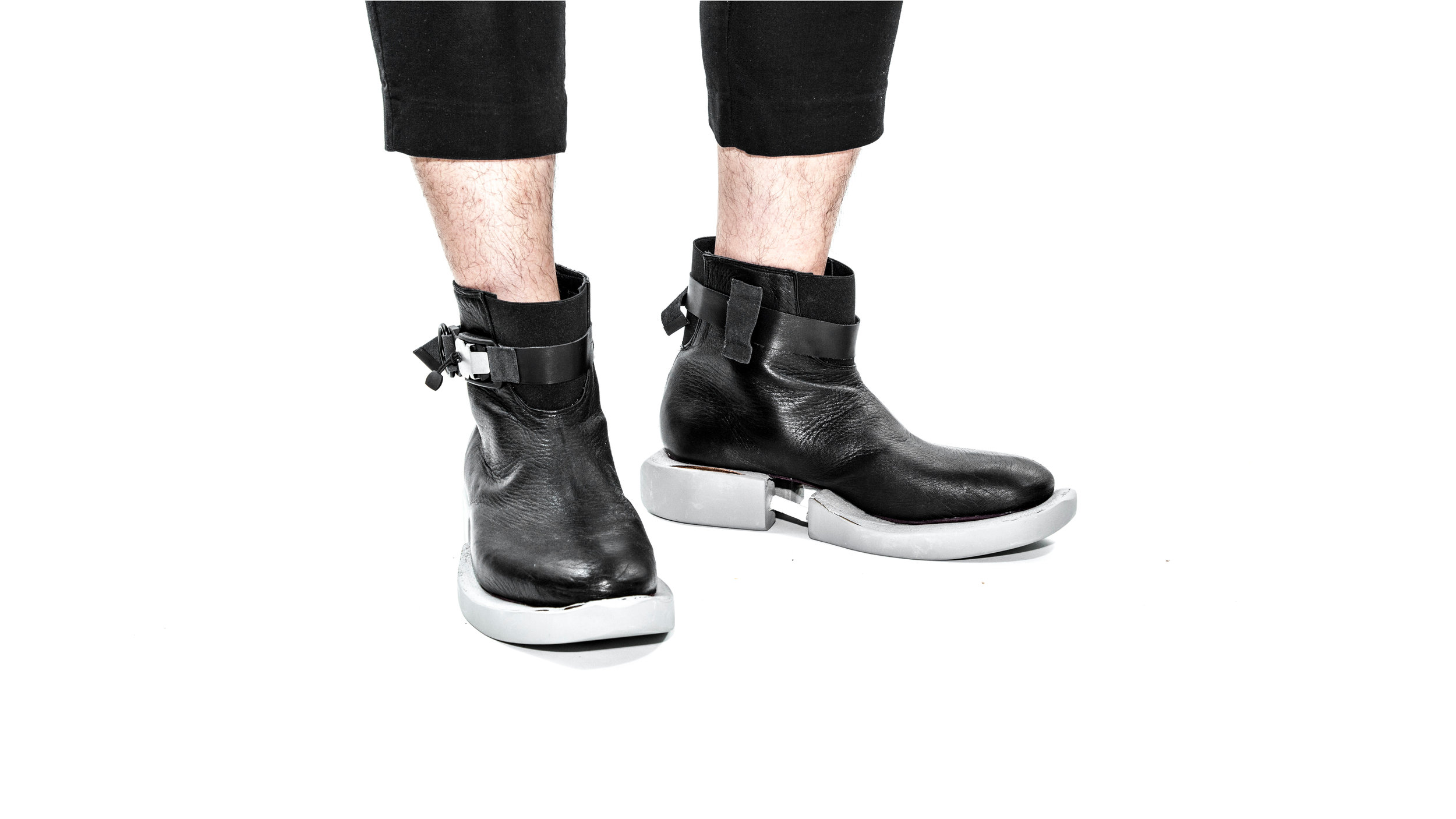 Tech boots9.jpg
