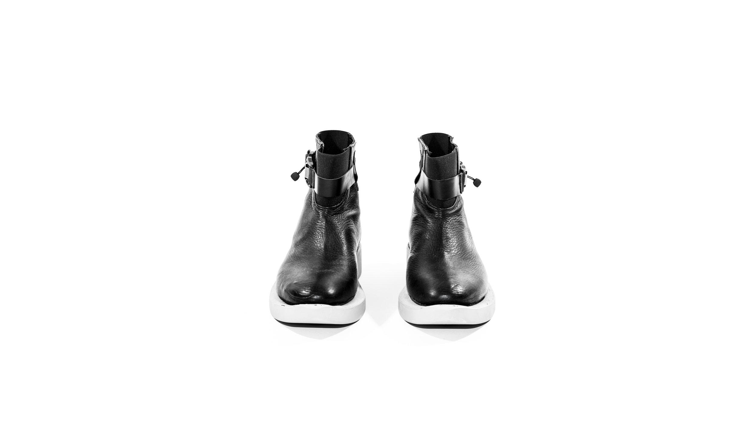 Tech boots6.jpg