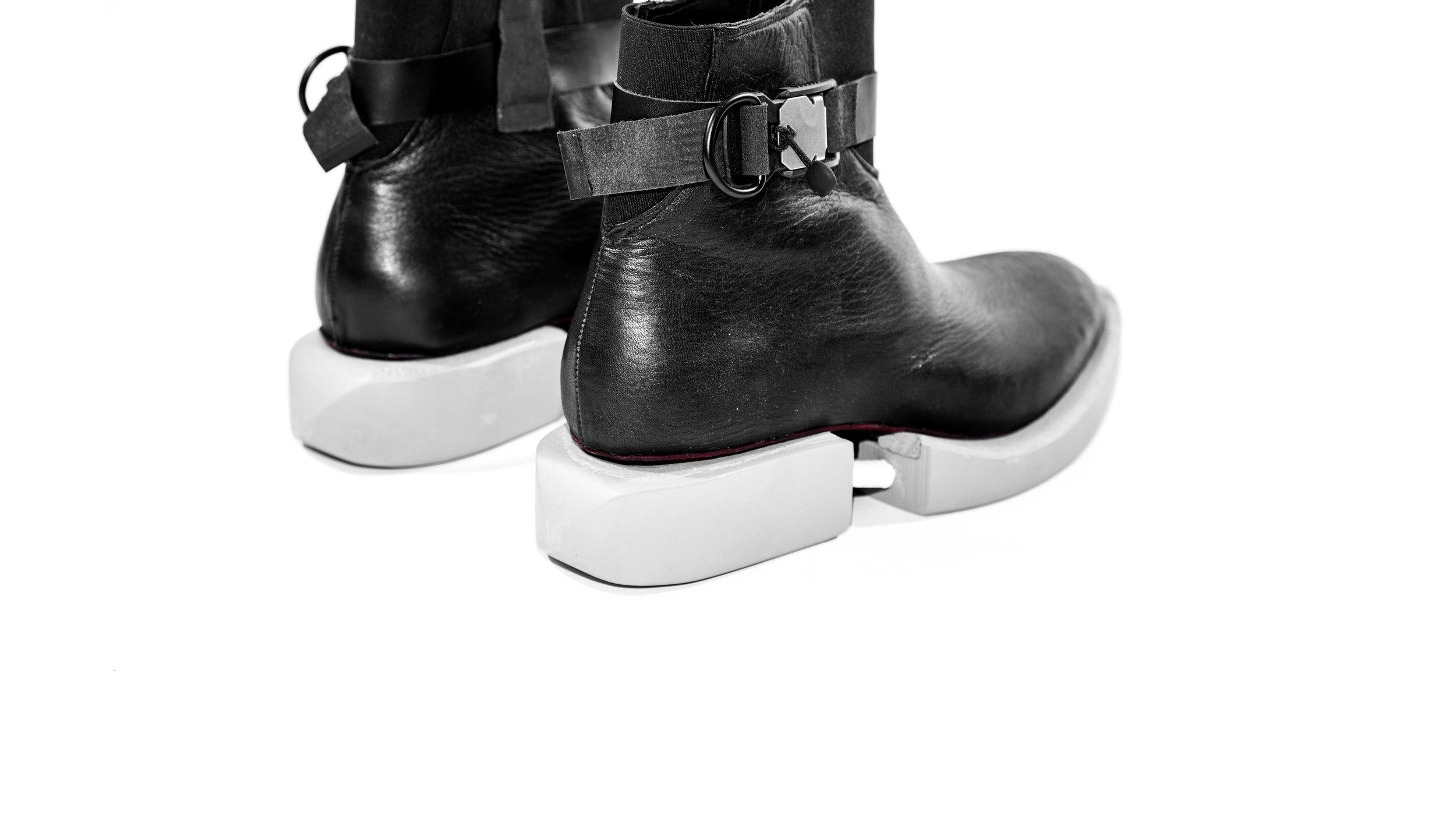 Tech boots7.jpg