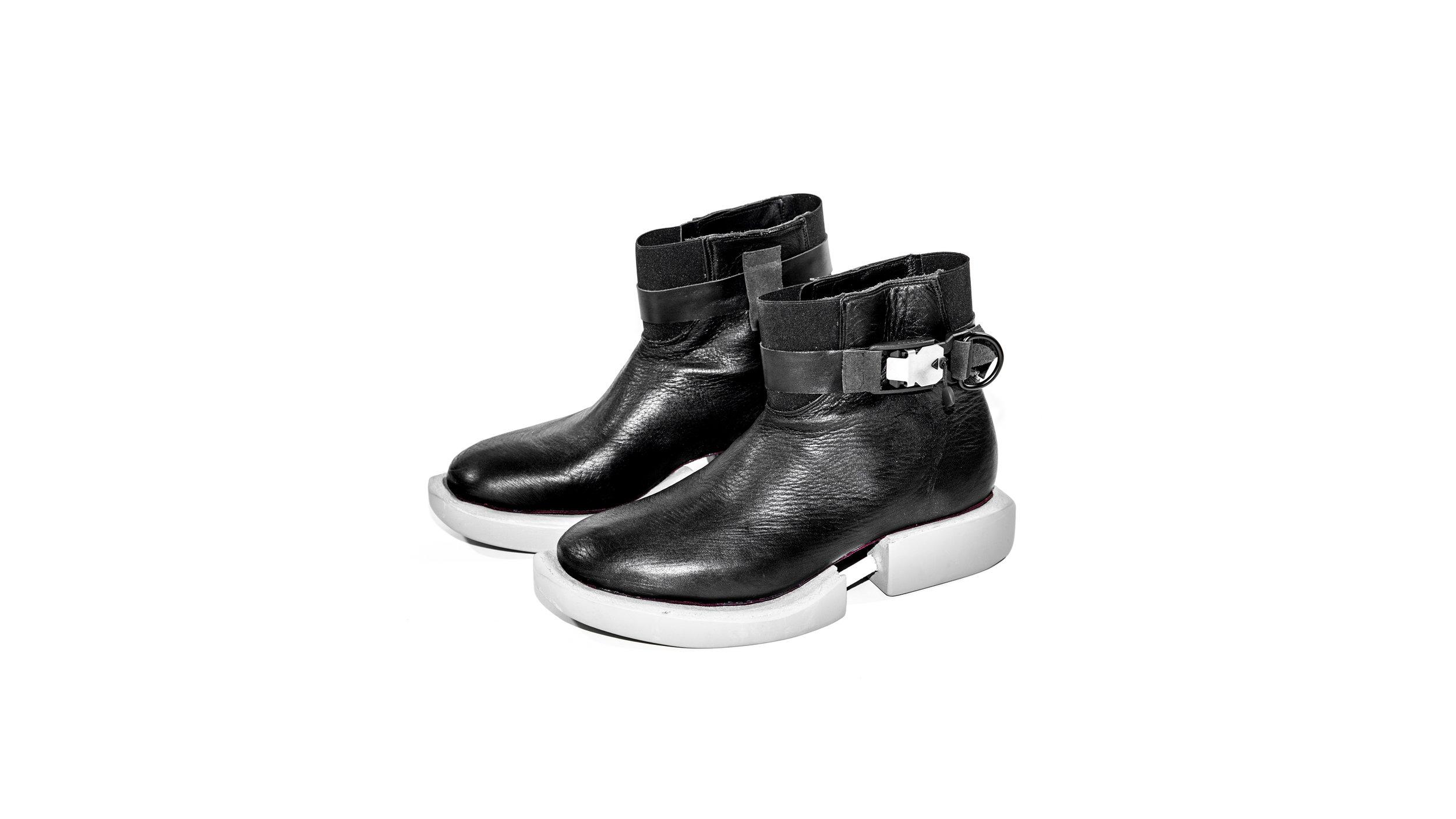 Tech boots4.jpg