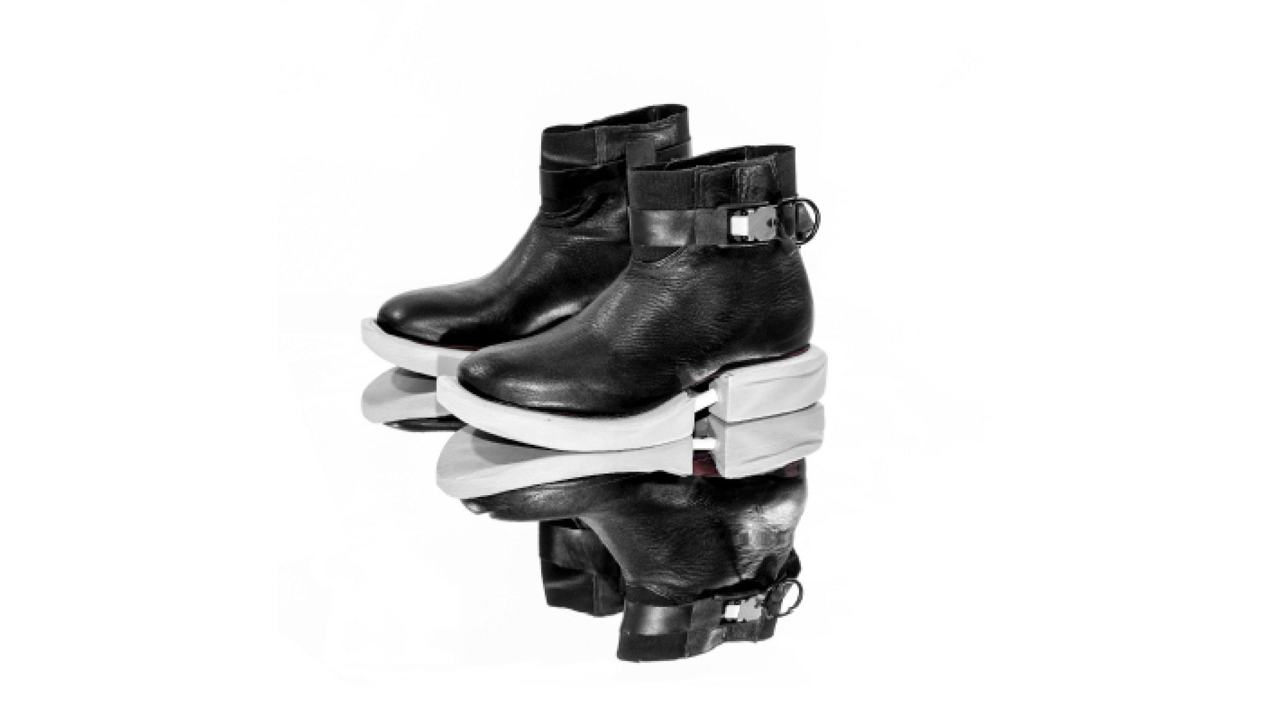 Tech boots.jpg