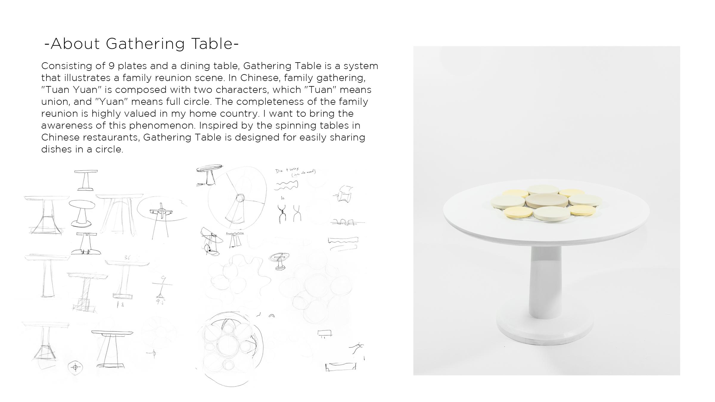Gathering table2.jpg
