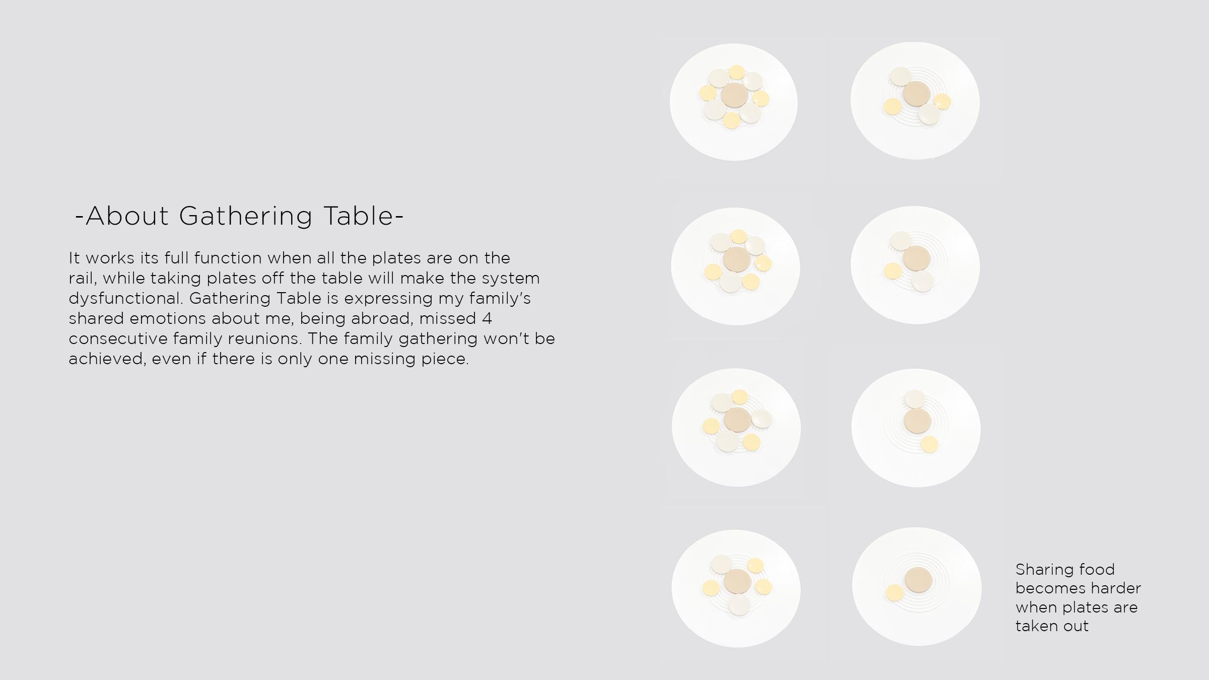 Gathering table3.jpg