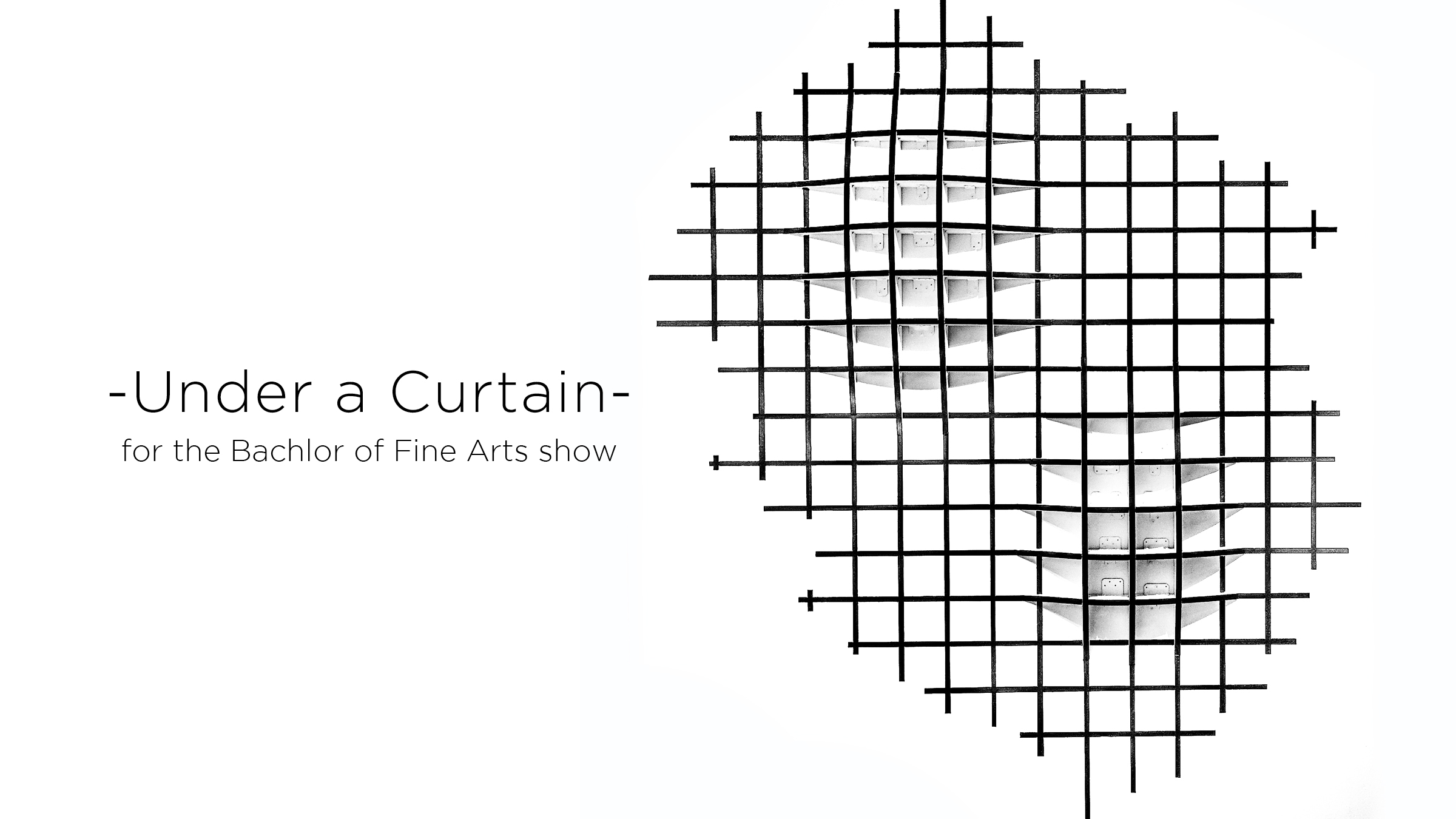 Under a Curtain_Xinda Wang.jpg