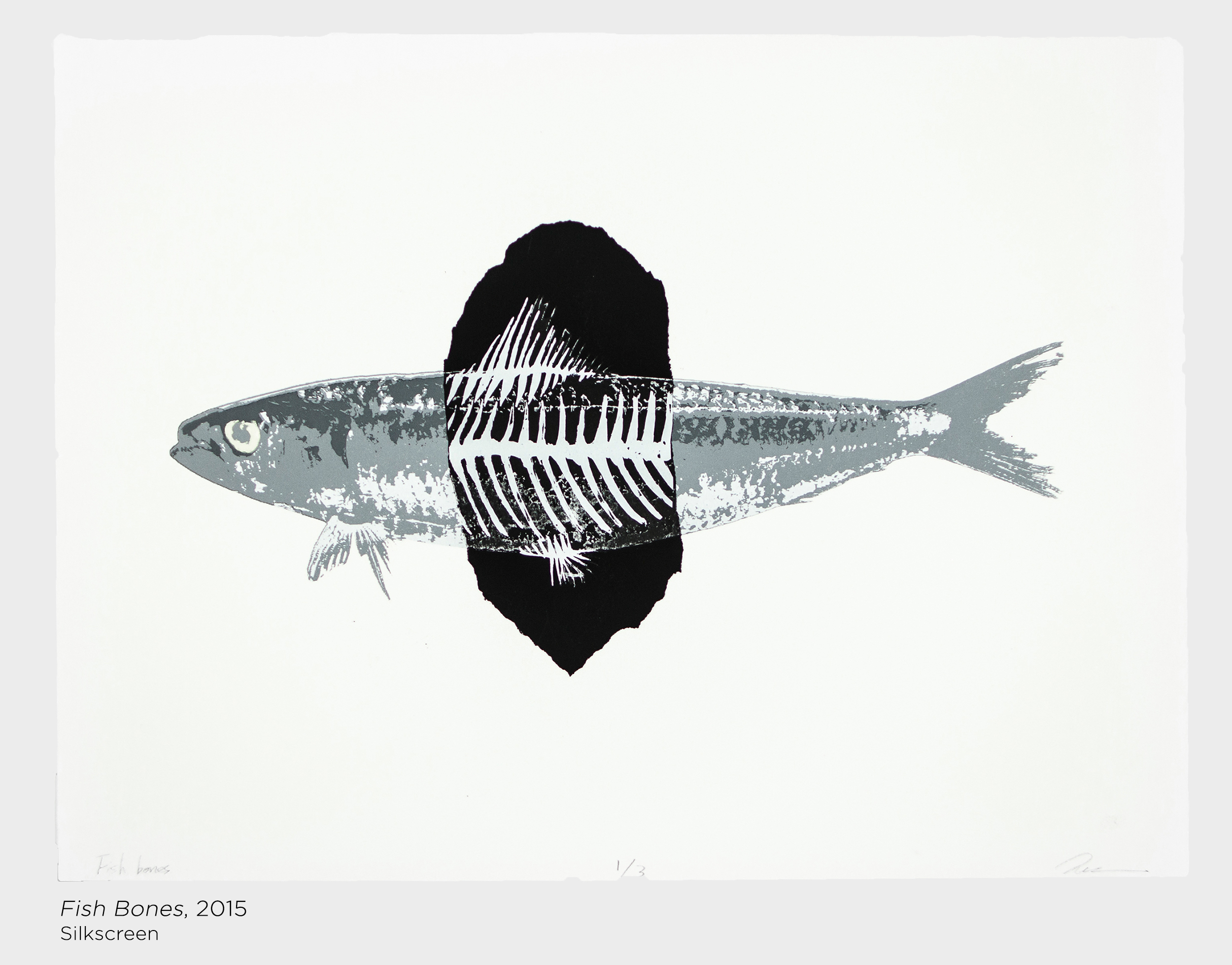 fish bone-1Ff.jpg