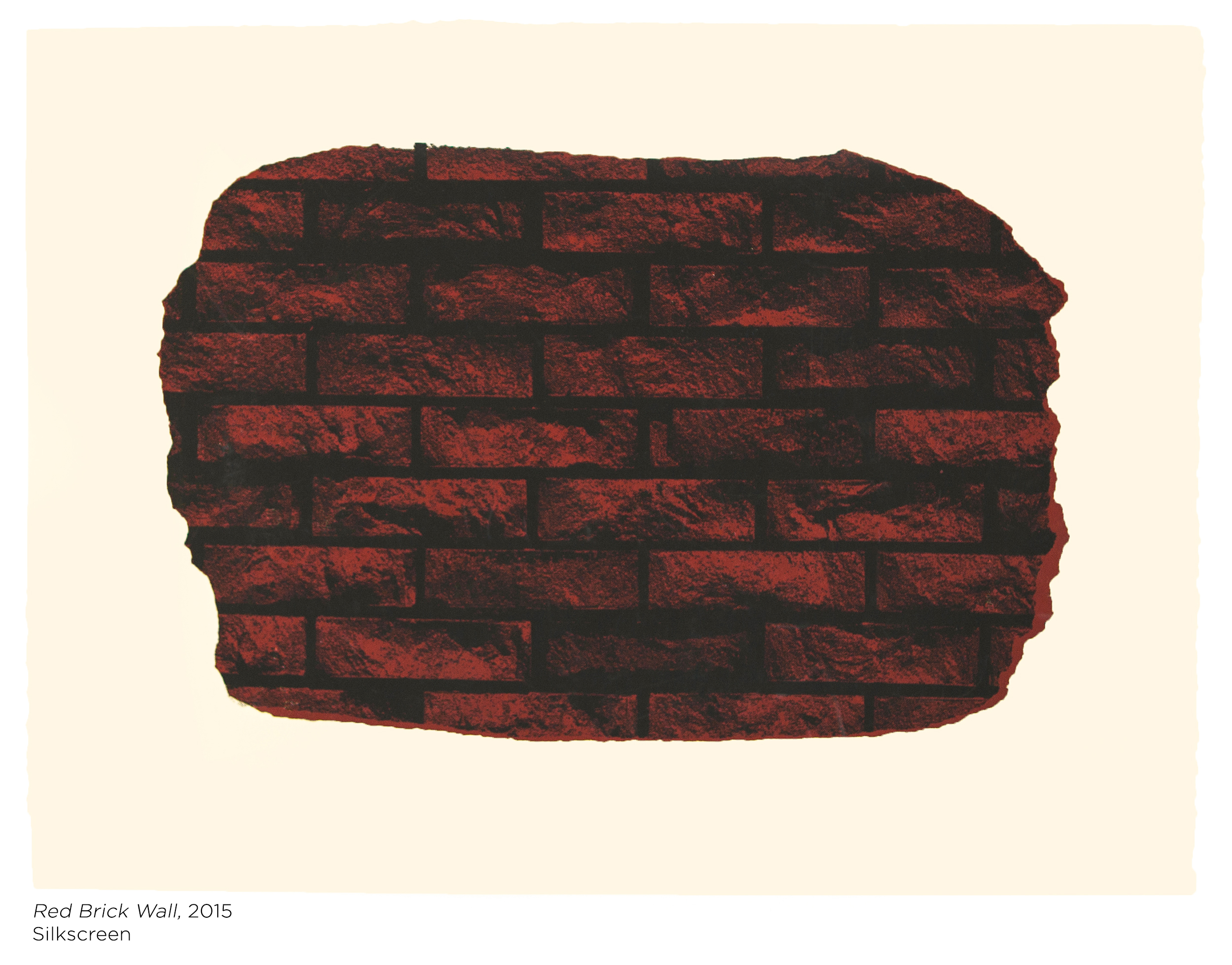 brick wall-F.jpg