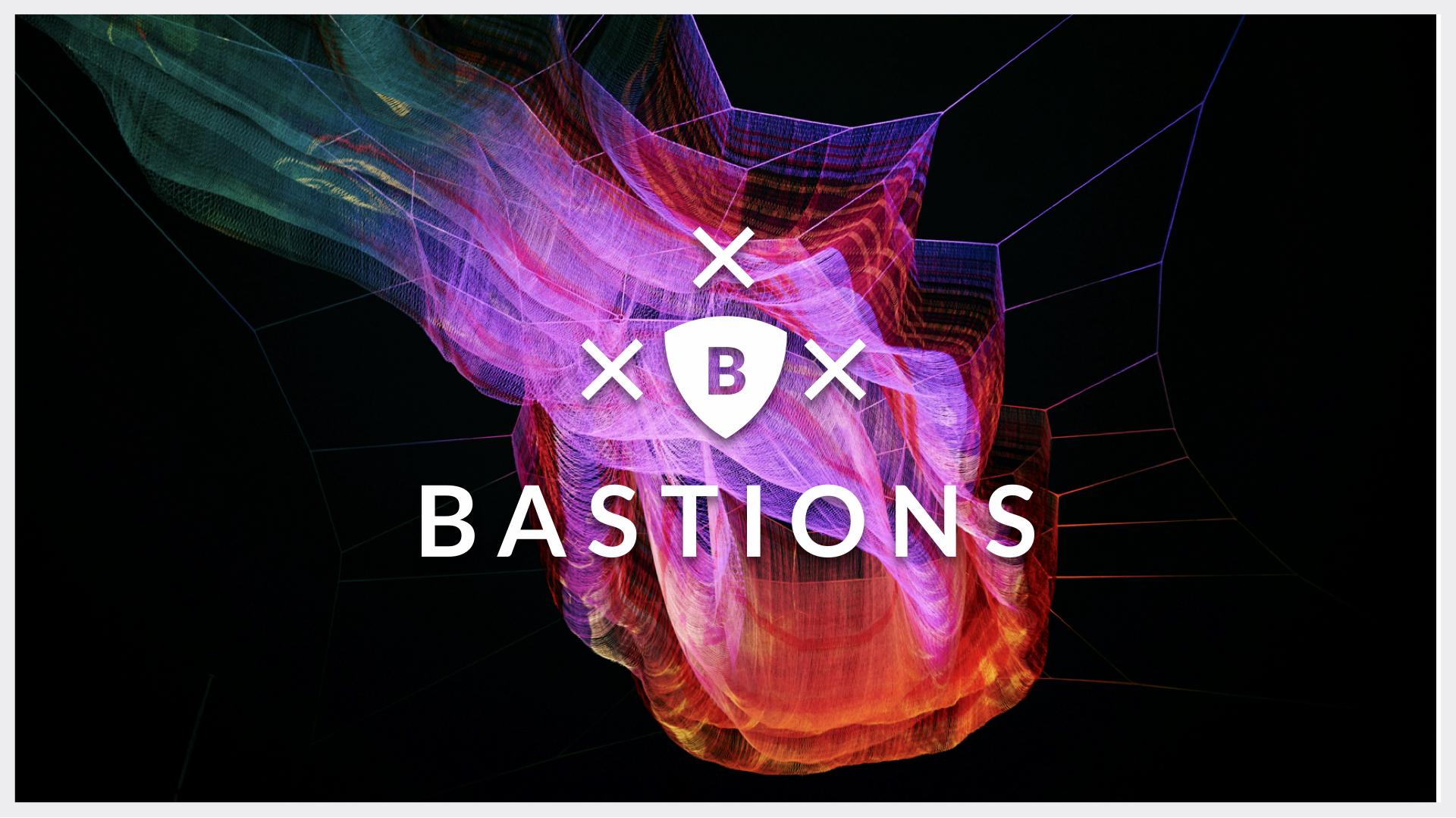 Pitch Bastions - V6.001.jpeg