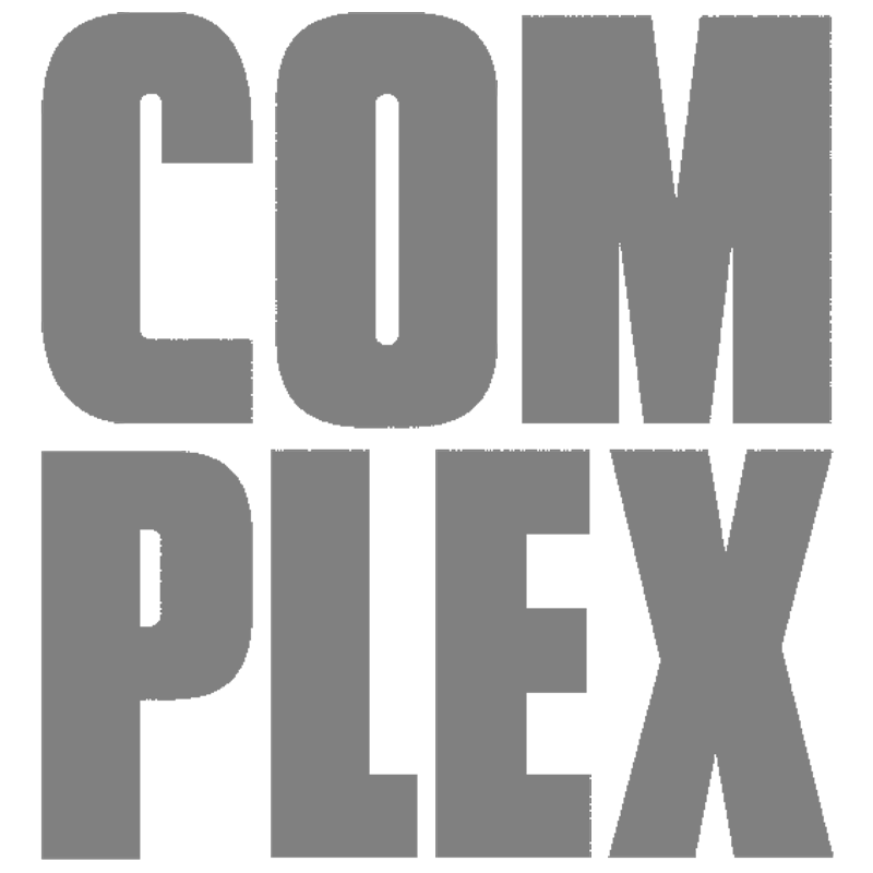complex.png