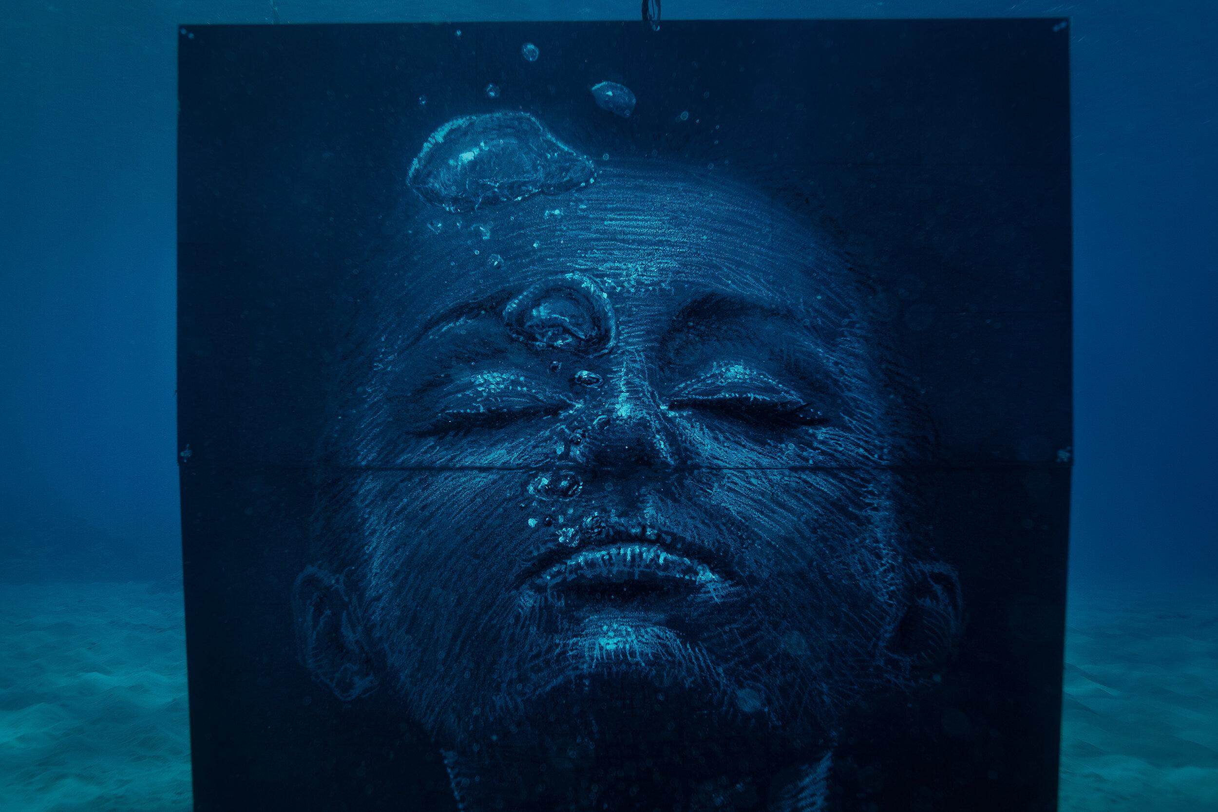 Deep_Seads_Stills-4.jpg