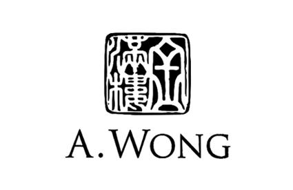 CiS Restaurants A. Wong.png