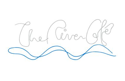 CiS Restaurants River Cafe.png