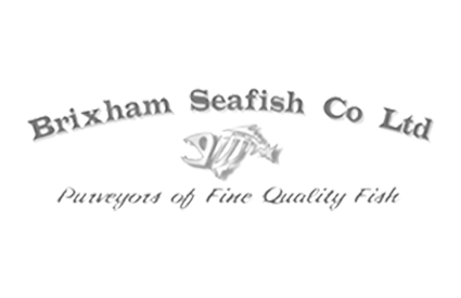 CiS Suppliers brixham-seafish-co.png
