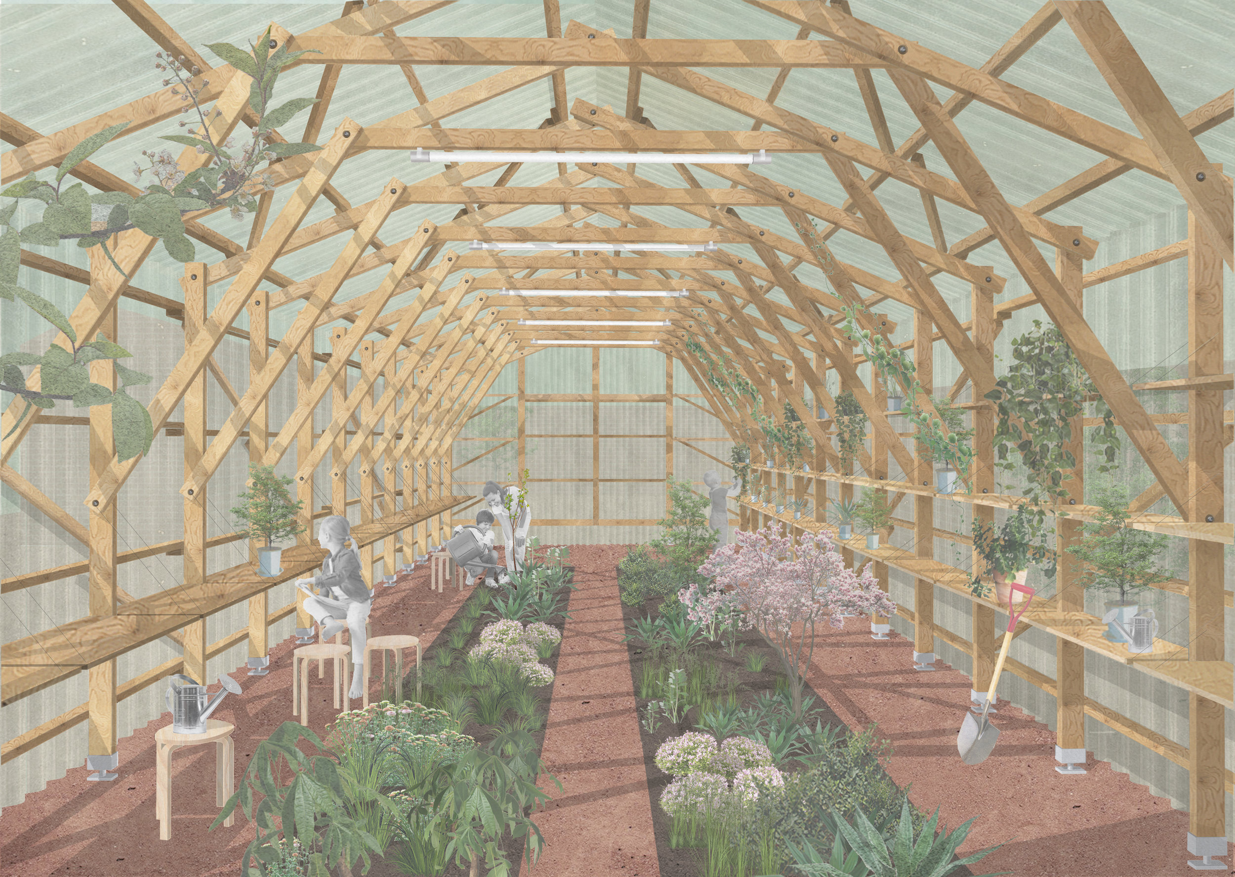 145_Greenhouse int.jpg