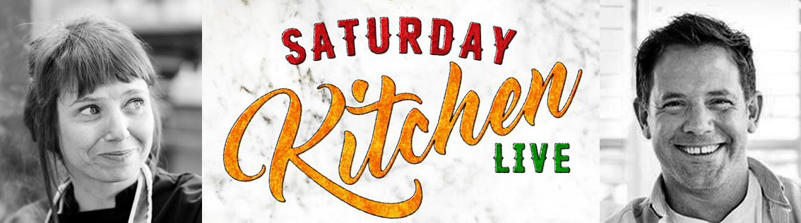 Sat Kitchen New cover2.png