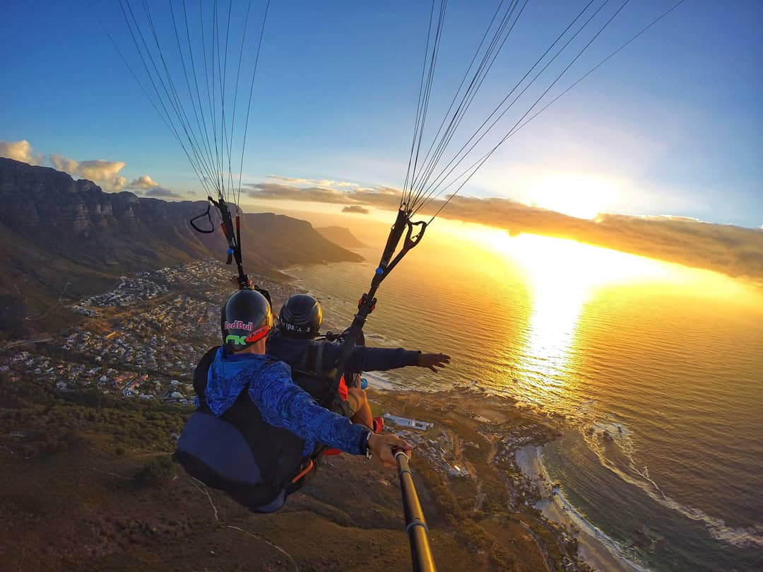parapax paragliding 03